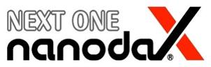 ナノダックス,nanodax,ecomaru,洗浄剤,グラスウール,ガラス,世界初,3D,プリンター,家電,自動車,ポリプロピレン,PP,素材,樹脂